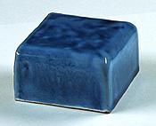 accessoires ( cabochon, plinthes,cornières,...) en terre cuite émaillée