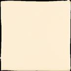 carrelage emaillee cotignac vanille