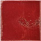 carrelage wiart harony rouge