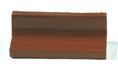 Accessoires Terre cuite - Gorge 4x4 émaillé manuellement
